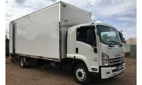 truck-1